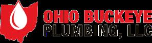 Ohio Buckeye Plumbing, LLC Logo