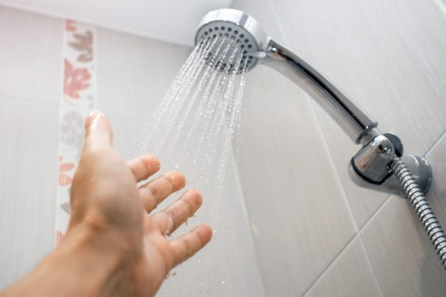 2 Reasons Why Your Shower is Cold (and Your Water Heater Isn't to Blame)